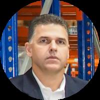 Agustín Diaz