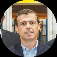 Aristides Chiriatti