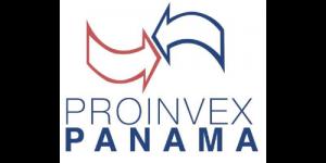proinvex
